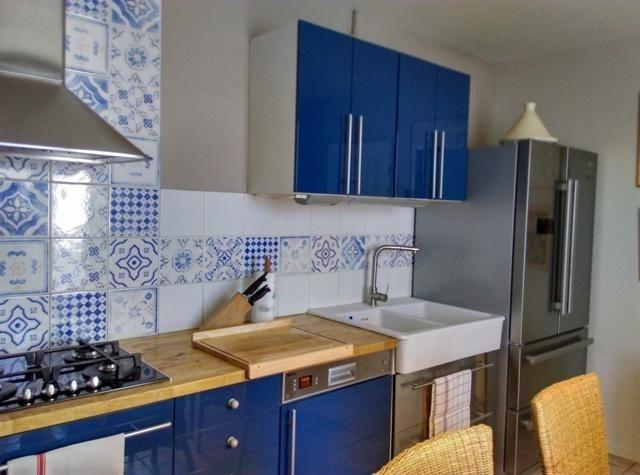 Sale house / villa Vernouillet 588000€ - Picture 6