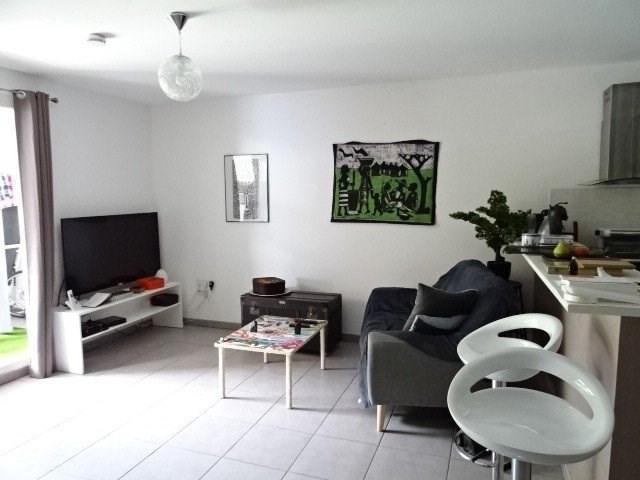 Vente appartement St denis 183000€ - Photo 2