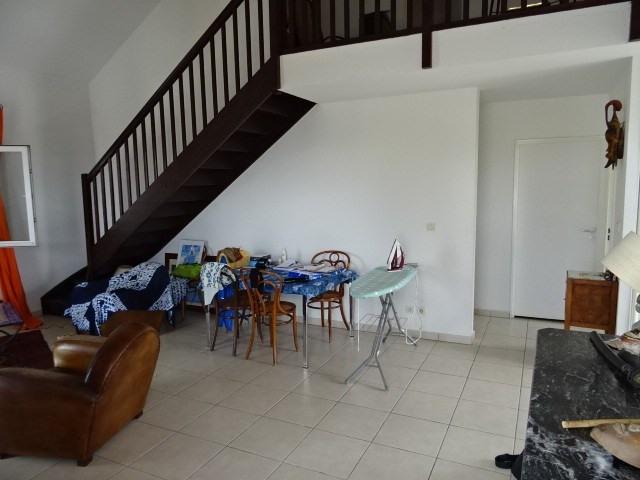 Vente appartement St denis 239000€ - Photo 3