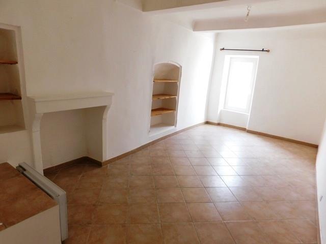 Producto de inversión  casa Meyrargues 227000€ - Fotografía 4