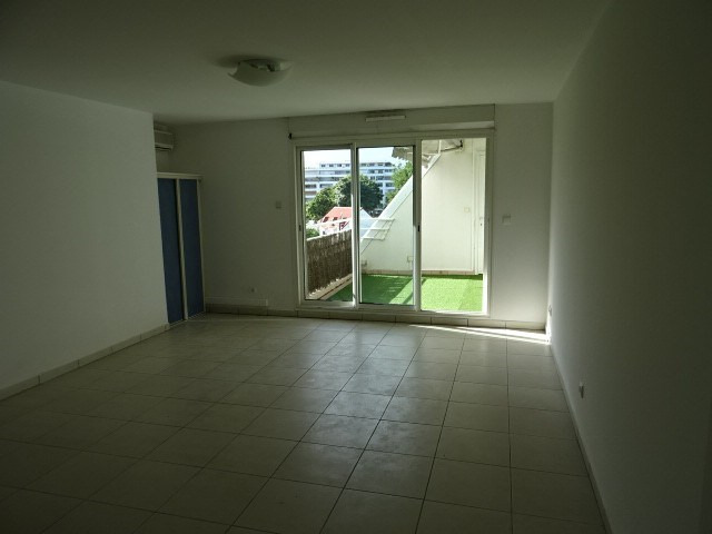 Vente appartement St denis 177000€ - Photo 1