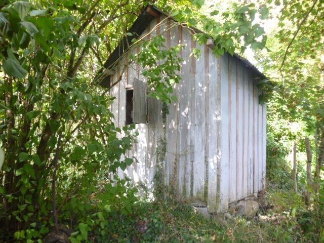 Vente maison / villa Montoire-sur-le-loir 69210€ - Photo 10