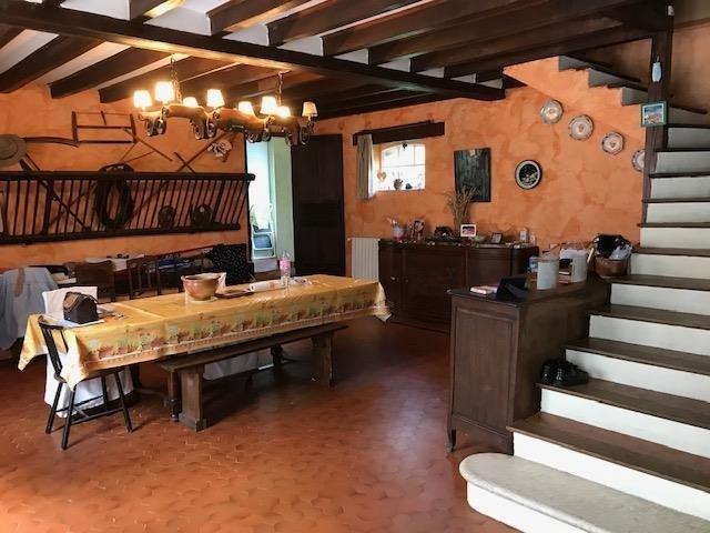 Vente maison / villa Ivoy le pre 140000€ - Photo 7