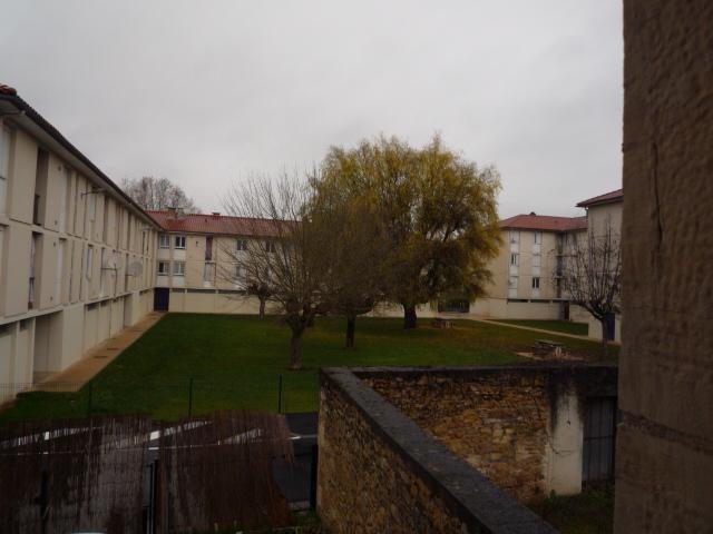 Location appartement Terrasson la villedieu 670€ CC - Photo 14