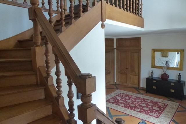 Deluxe sale house / villa Durtal 890000€ - Picture 12