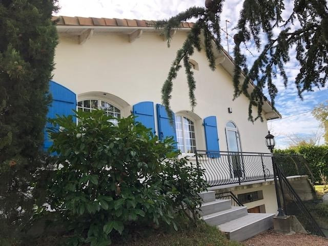 Deluxe sale house / villa Daux 480 000€ - Picture 1
