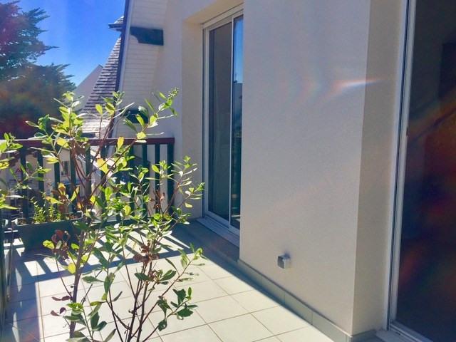 Sale apartment La baule escoublac 372750€ - Picture 2