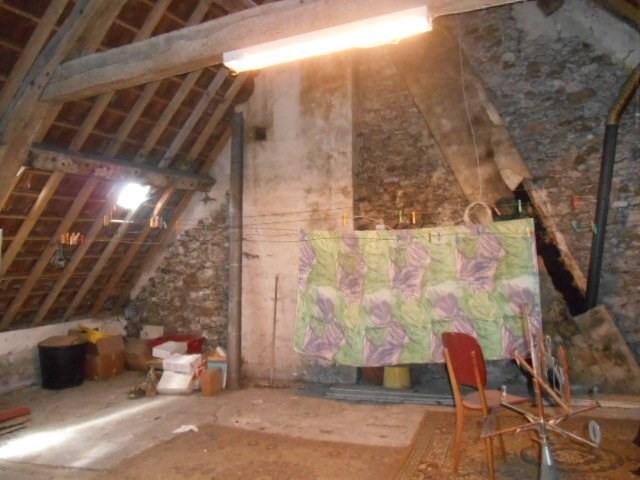 Vente maison / villa Charly sur marne 149000€ - Photo 11