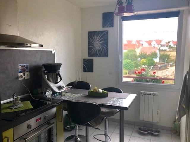 Vente appartement Bitschhoffen 155000€ - Photo 5