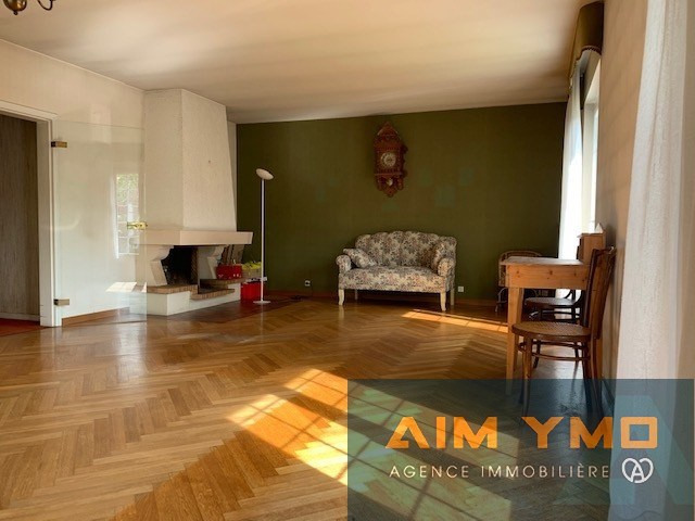 Revenda casa Colmar 399900€ - Fotografia 1