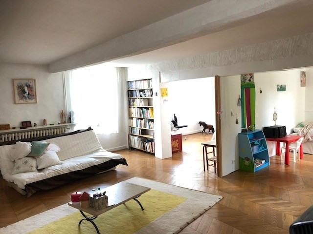 Sale house / villa Crécy-la-chapelle 398000€ - Picture 12