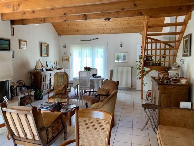 Sale house / villa St nazaire 299000€ - Picture 3