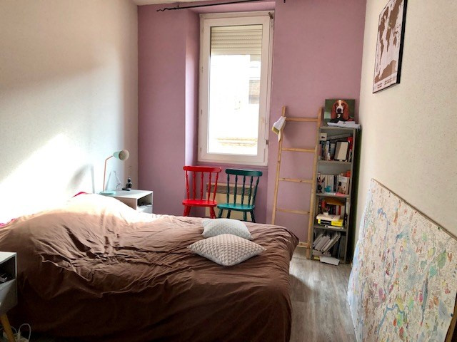 Vente appartement Toulouse 300 000€ - Photo 2