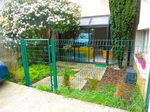 Revenda apartamento Epinay sur orge 205000€ - Fotografia 1