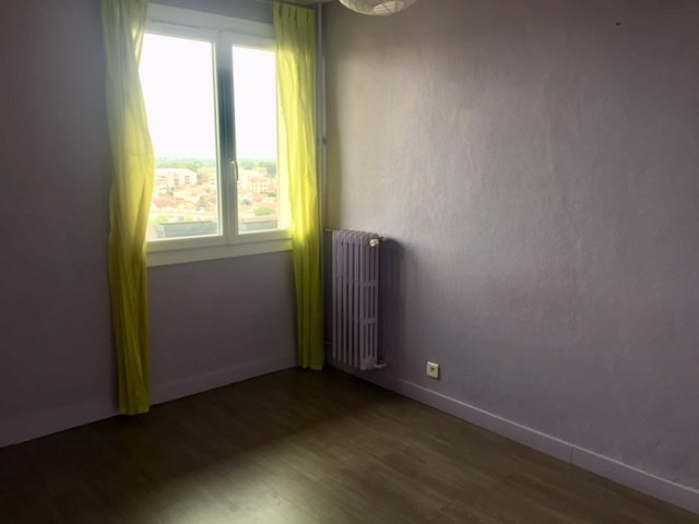 Vente appartement Toulouse 137 000€ - Photo 3