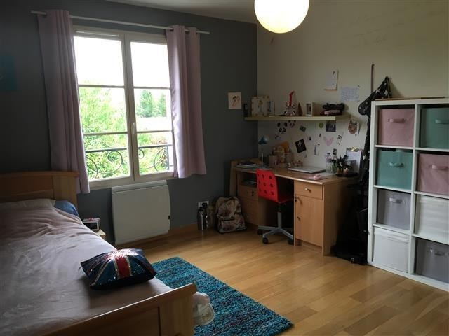Vente maison / villa Lizy sur ourcq 269000€ - Photo 8