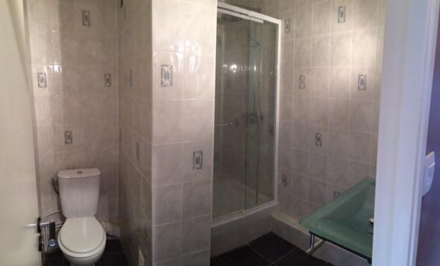 Sale apartment Toulon 118000€ - Picture 5