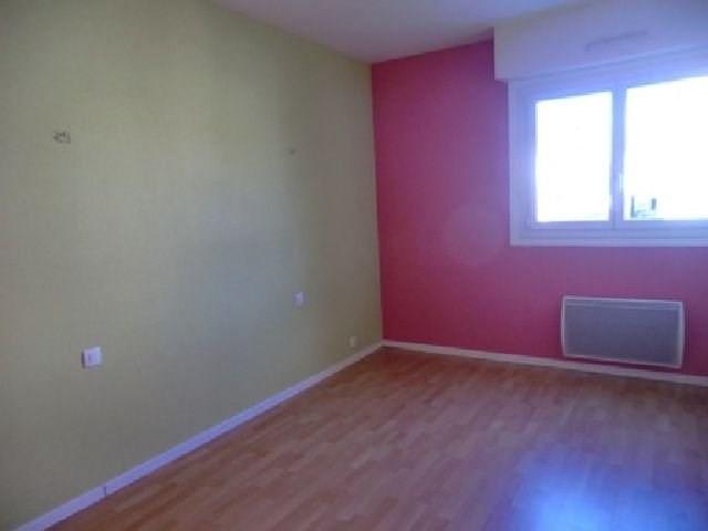 Rental apartment Chalon sur saone 672€ CC - Picture 8