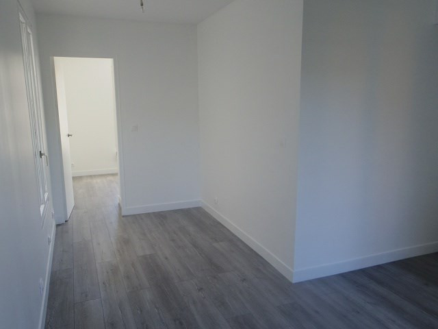 Vente appartement Vincennes 245 000€ - Photo 2
