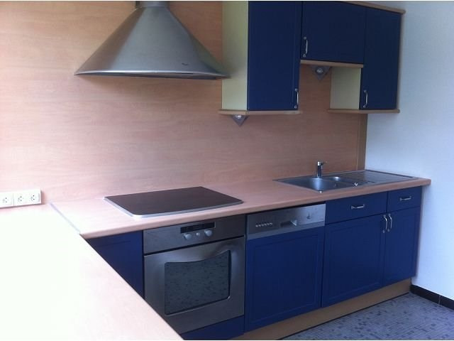 Rental apartment Villennes sur seine 1 350€ CC - Picture 5