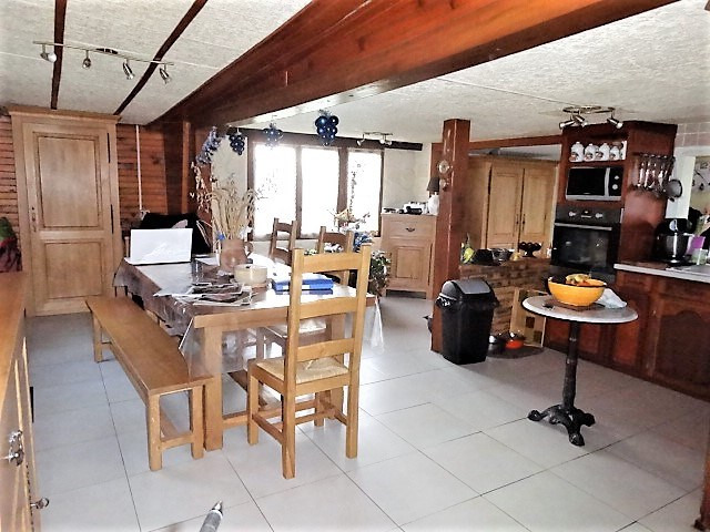 Sale house / villa Thimory 98 980€ - Picture 2