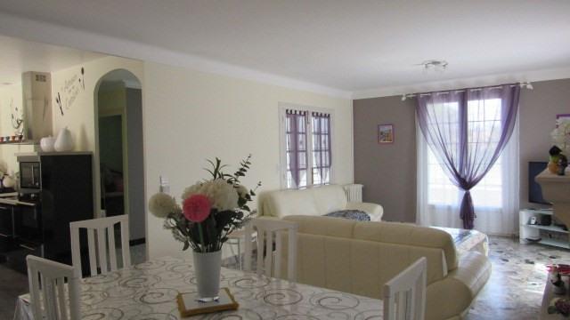 Vente maison / villa Saint jean d'angely 305950€ - Photo 8