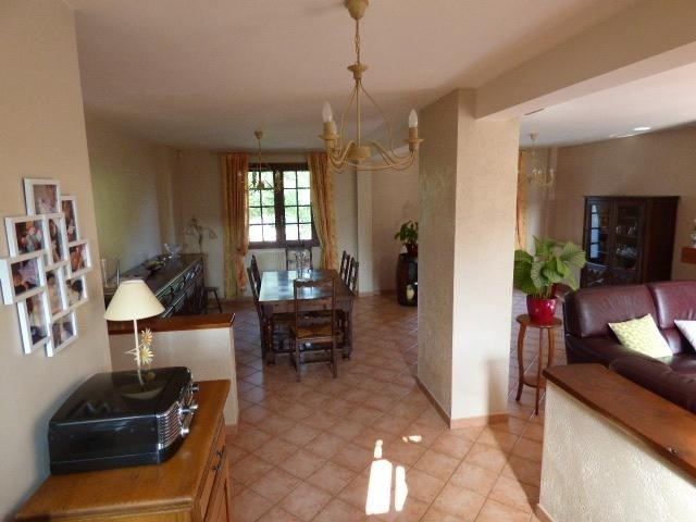 Vente maison / villa Conflans ste honorine 500 000€ - Photo 4