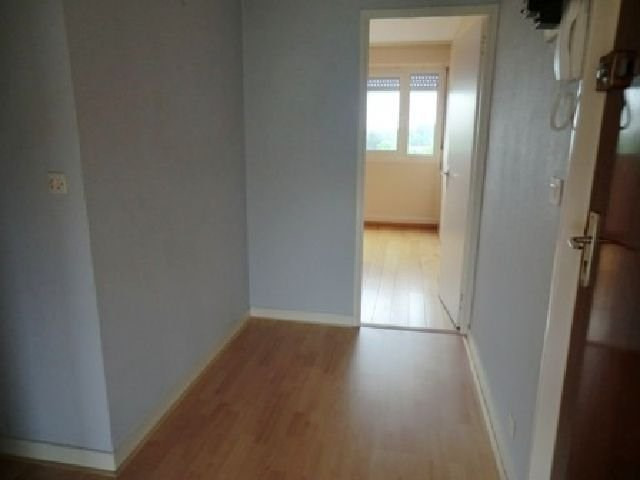Rental apartment Chalon sur saone 605€ CC - Picture 5