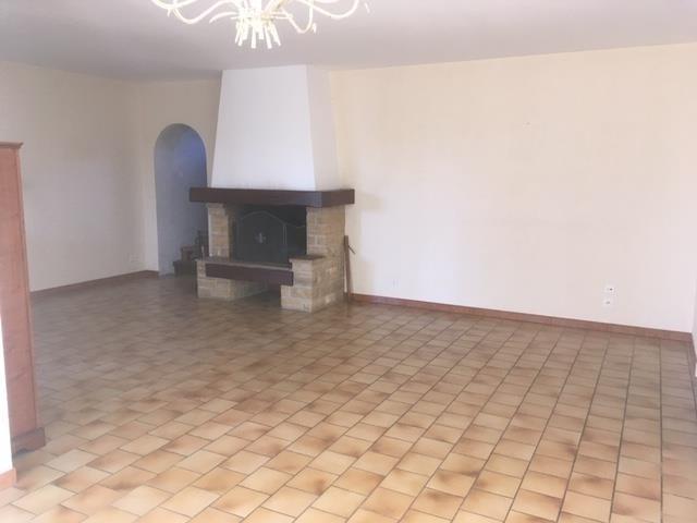 Vente maison / villa Corbarieu 275000€ - Photo 3