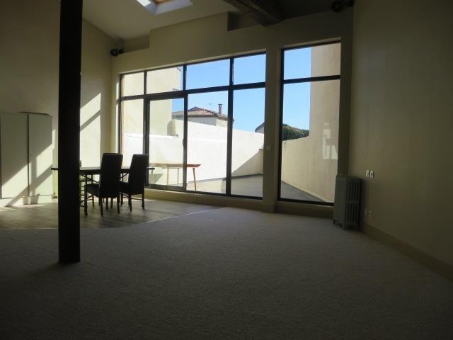 Vente loft/atelier/surface Carcassonne 288000€ - Photo 7