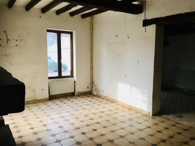 Sale house / villa La ferte sous jouarre 98000€ - Picture 4