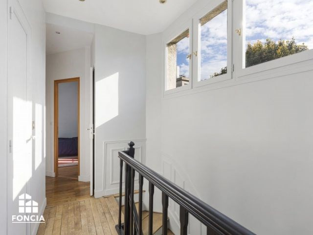 Vente de prestige maison / villa Suresnes 1170000€ - Photo 7