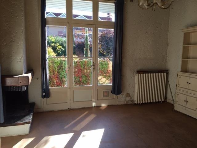 Vente de prestige maison / villa Arcachon 644800€ - Photo 3