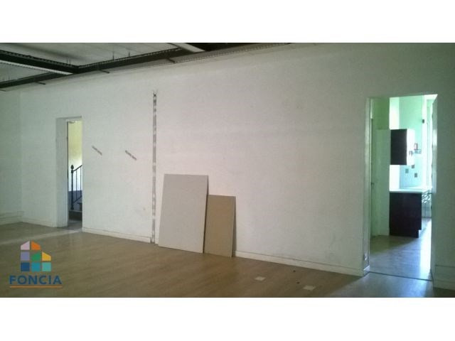 Location local commercial Le chambon-feugerolles 531€ CC - Photo 4