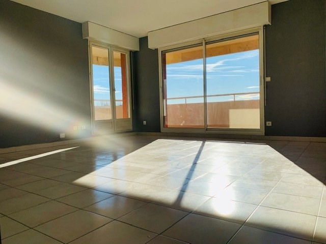 Location appartement Perpignan 620€ CC - Photo 2