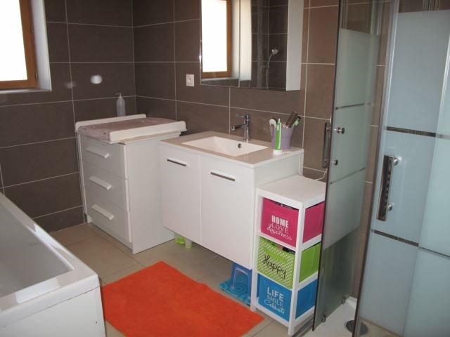 Sale house / villa Sury-le-comtal 150000€ - Picture 4