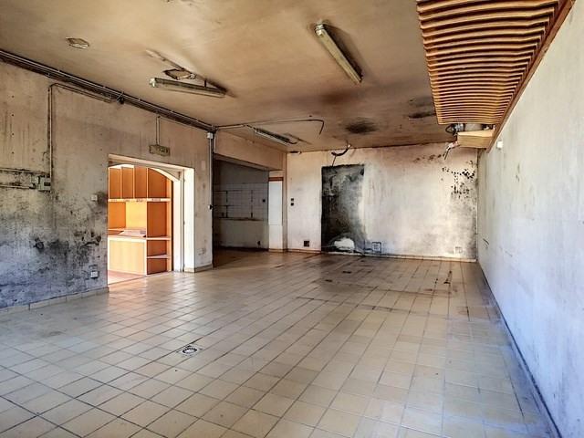 Sale house / villa Sauvagnat sainte marthe 160500€ - Picture 7