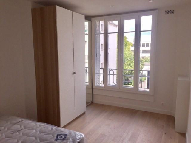 Location appartement Boulogne-billancourt 1 180€ CC - Photo 8