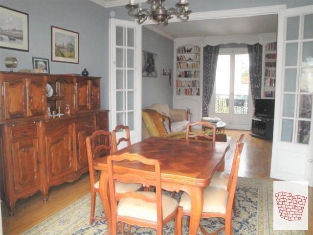 Vente maison / villa Colombes 850000€ - Photo 2
