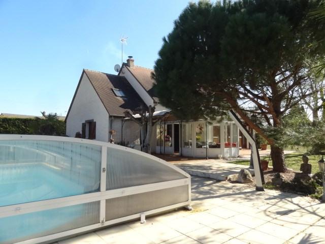 Vente maison / villa Solterre 229000€ - Photo 2
