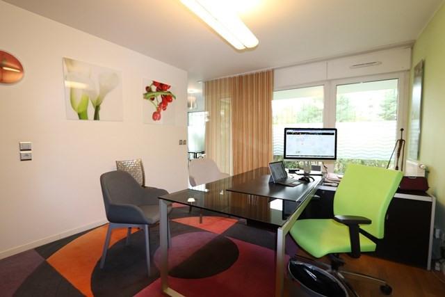 Vente appartement Sceaux 465000€ - Photo 1