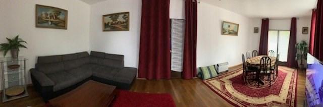 Vente maison / villa Nangis 300000€ - Photo 3