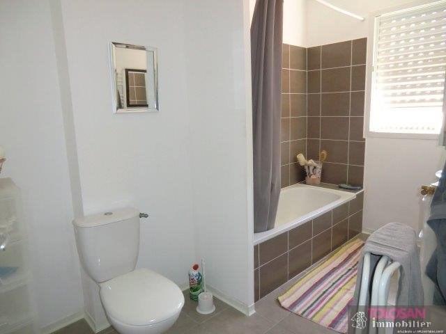 Vente maison / villa Montgiscard 213000€ - Photo 6