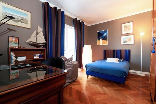 Deluxe sale house / villa Bordeaux 1788000€ - Picture 6