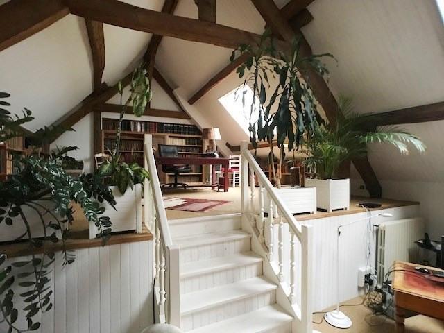Sale house / villa Rambouillet 998000€ - Picture 6