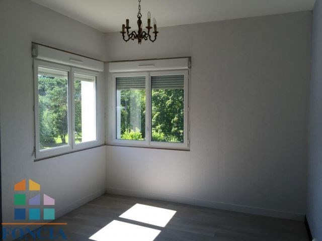 Investment property house / villa Bergerac 175000€ - Picture 3