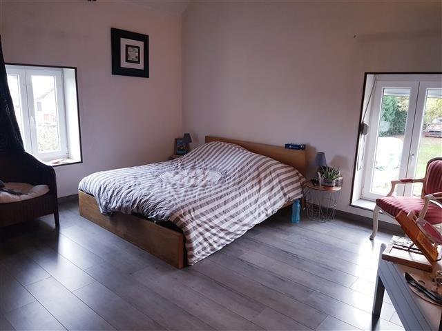 Vente maison / villa Essomes sur marne 245000€ - Photo 10