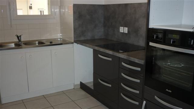 Vente appartement Vaulx en velin 169000€ - Photo 2