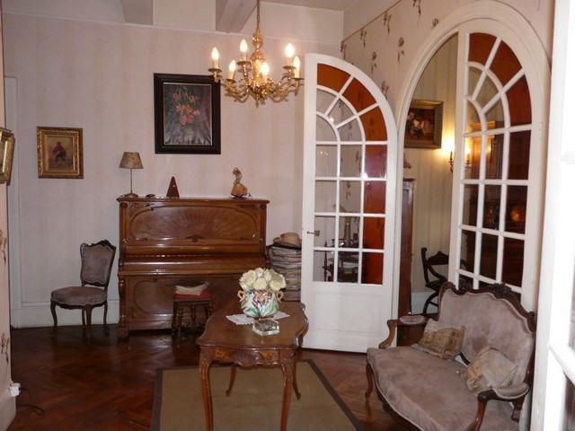 Sale apartment Saint-etienne 159000€ - Picture 9