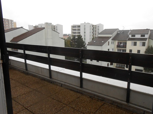 Revenda apartamento Andrezieux-boutheon 89000€ - Fotografia 6